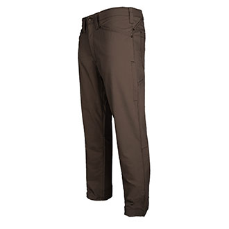 Vertx Hyde Stretch Pants