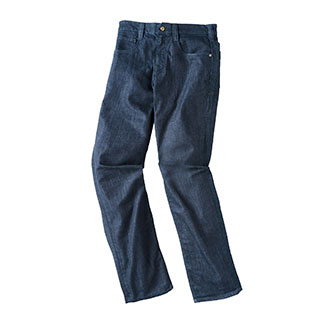 5.11 Defender-Flex Straight Jeans