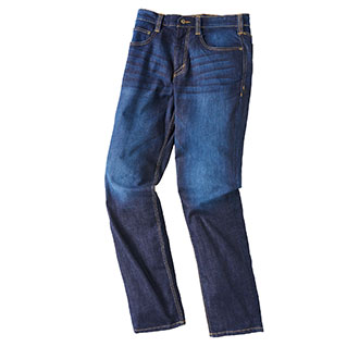 5.11 Defender-Flex Slim Jeans