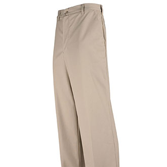 Galls Men's Heavy Duty Work Pants