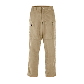 5.11 Fast-Tac TDU Pants