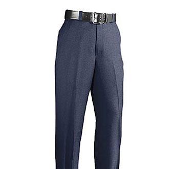 Flying Cross Men's VISA System 3 Polyester Trousers