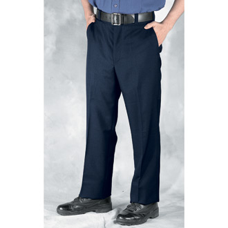 Flying Cross Deluxe Wool Blend Uniform Trousers