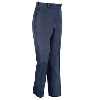 Elbeco Classic Men's Tex Trop Polyester Garbardine Pants