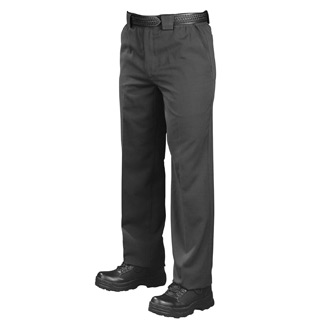 5.11 Tactical Poly Rayon Pants