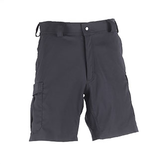 Mocean Cargo Style Bike Shorts