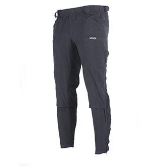 Mocean Velocity Pants