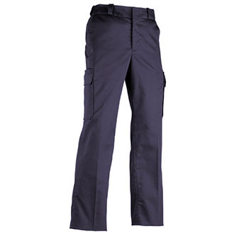 Elbeco Classic Men's Tex Trop Polyester Gabardine Cargo Pant