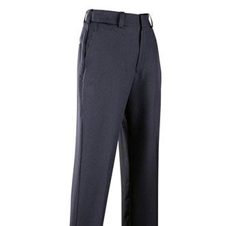 DutyPro Women's Polyester Pants