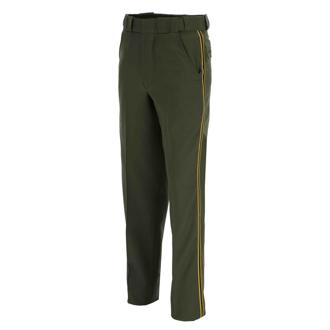 United Uniform Women's CDCR Class A Trousers