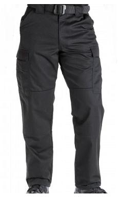 5.11 Tactical Twill TDU Pants