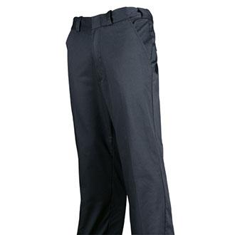DutyPro Men's Uniform Trousers