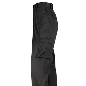 Galls Women's EMS Trousers