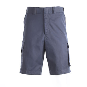 Galls EMS Shorts