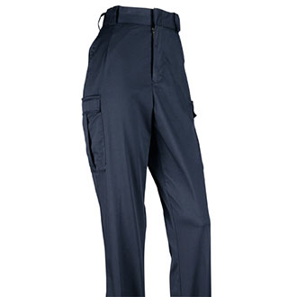 Galls GForce Women's Tactical Pants