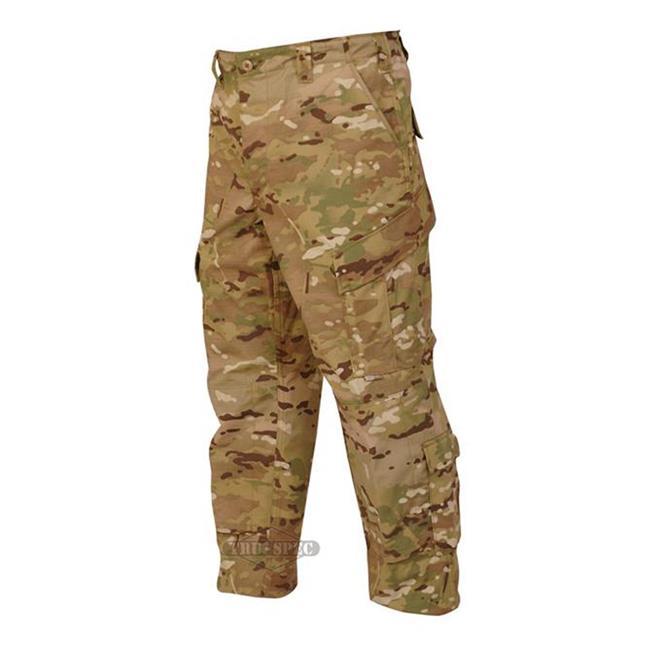 Tru-Spec TRU Poly Cotton Ripstop Pants