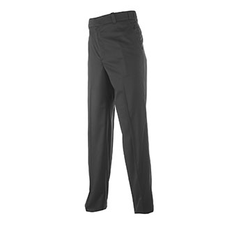 Horace Small Deputy Deluxe Plus Men's 4 Pocket Pants