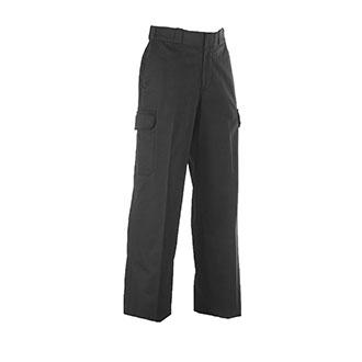 Elbeco Ladies Choice TEK3 Cargo Pants