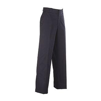 Elbeco Ladies Choice TEK3 4 Pocket Trousers
