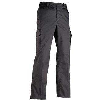 Elbeco Women's Response TEK Twill Tactical Cargo Pants