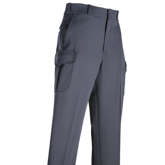 Flying Cross Men's Polyester Cargo Pants