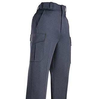 Flying Cross Polyester Women's Cargo Pants