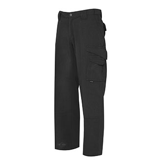 Tru-Spec Women's 24-7 Polyester-Cotton Ripstop Pants