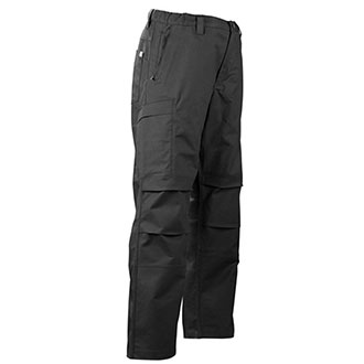 Vertx Original Pants