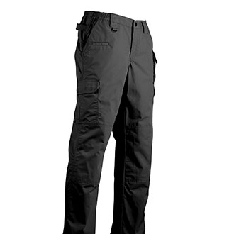 5.11 Tactical TacLite Pro Women's Ripstop Pants
