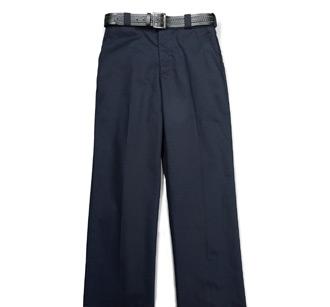 Flying Cross Women's Poly Cotton Pants