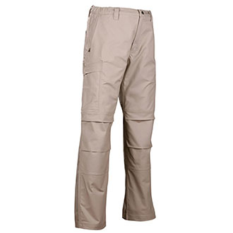 Vertx Women's High Speed Pants