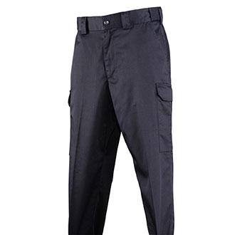 5.11 Tactical Women's PDU Pants