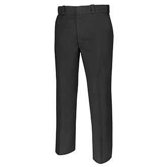 Elbeco Duty Maxx Men's 4-Pocket Trousers