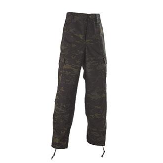 Tru-Spec Tactical Response Uniform (TRU) Pants