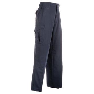 Tru-Spec 24-7 Women's EMS Pants