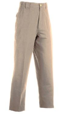 Tru-Spec 24-7 Classic Pant