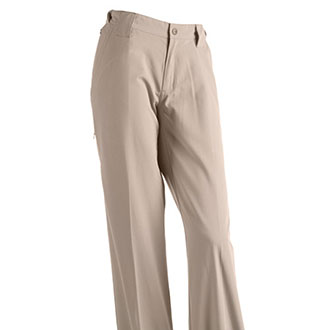Tru-Spec Women's 24/7 Classic Pants