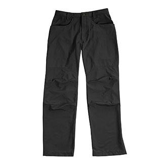 Tru-Spec 24/7 Eclipse Pants