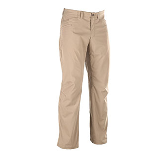 5.11 Tactical Ridgeline Pants