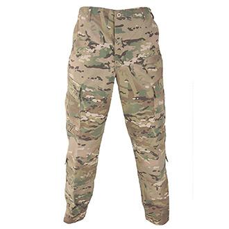 Propper FR ACU Trouser