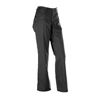 5.11 Tactical Women's Cirrus Pants