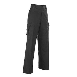 Elbeco Tek3 Women's EMS Pants