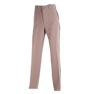 Horace Small VA Sheriff Trousers