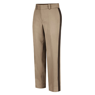 Horace Small Women's Virginia Sheriff Trousers
