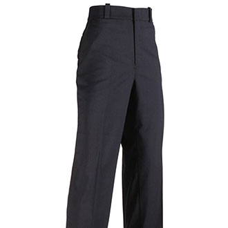 Horace Small New Generation Trousers That Stretch
