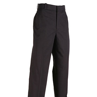 Horace Small New Dimension Women's 4 Pocket Trouser