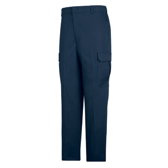 Horace Small First Call 6-Pocket EMT Pant