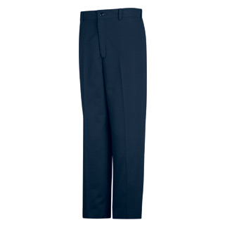 Horace Small Men's First Call 4-Pocket Basic Pant