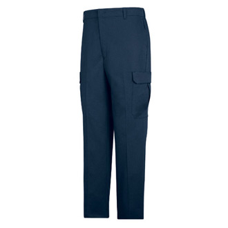 Horace Small First Call Women's 6-Pocket EMT Pant