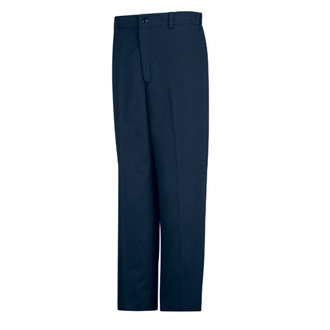 Horace Small Women's First Call 4-Pocket Basic Pant